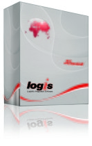 LogIS software