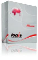 LogIS software