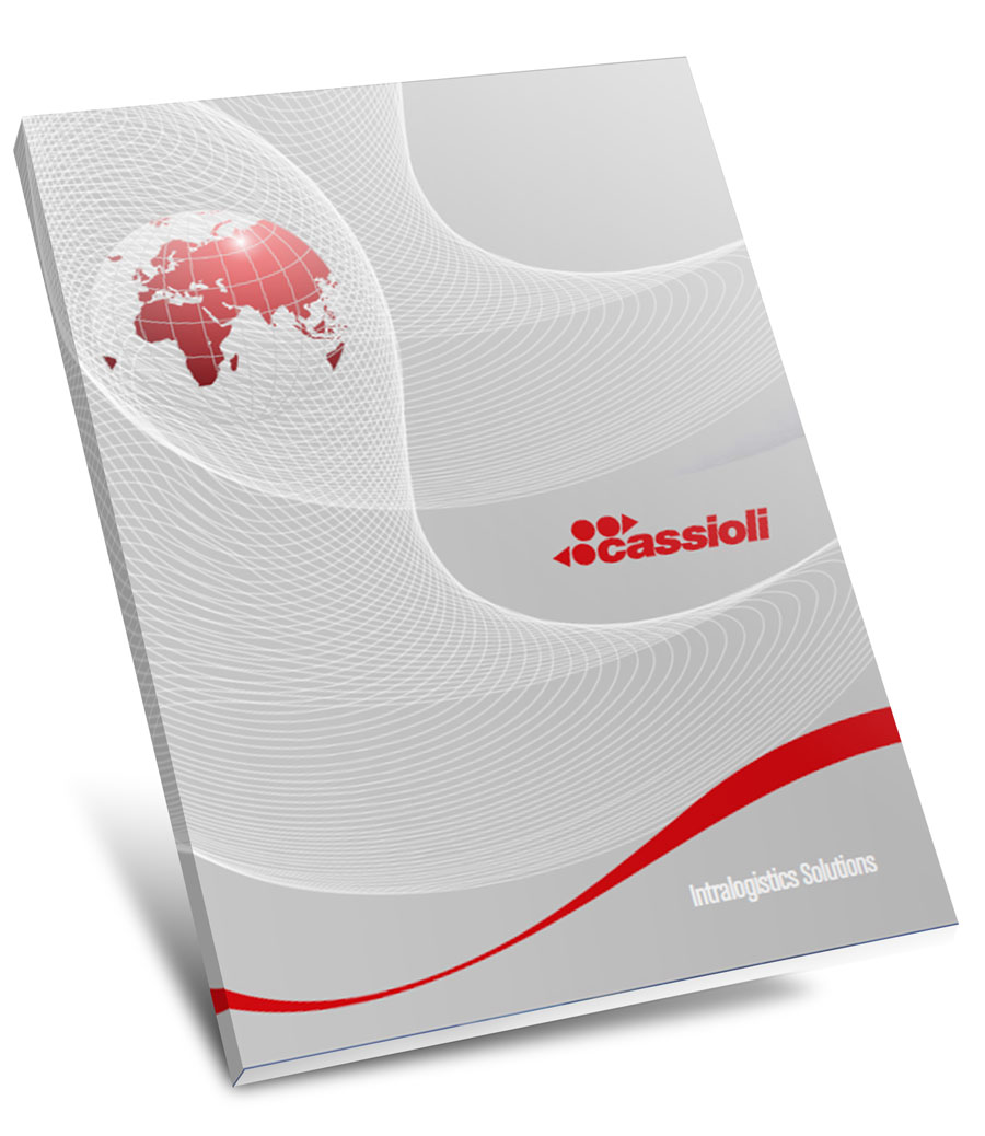 brochure_intralogistic_solution