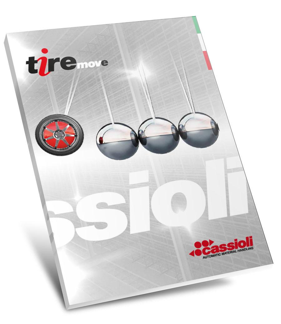 brochure_tiremove