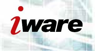 iWare - Warehouse management