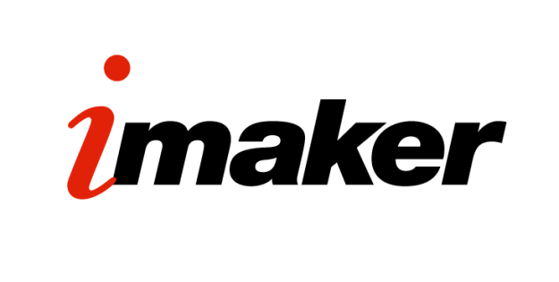 iMaker - Management assembly lines