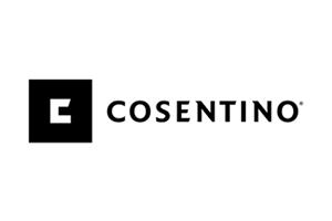 Cosentino Group, responsible, innovative surfaces
