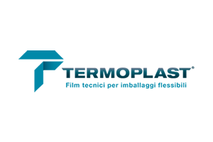 Termoplast - technical polyolefin films for flexible packaging