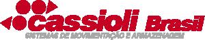 logo_cassioli_br
