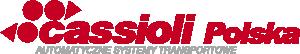 logo_cassioli_pl