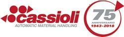 Cassioli.com