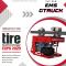 tire technology 2020