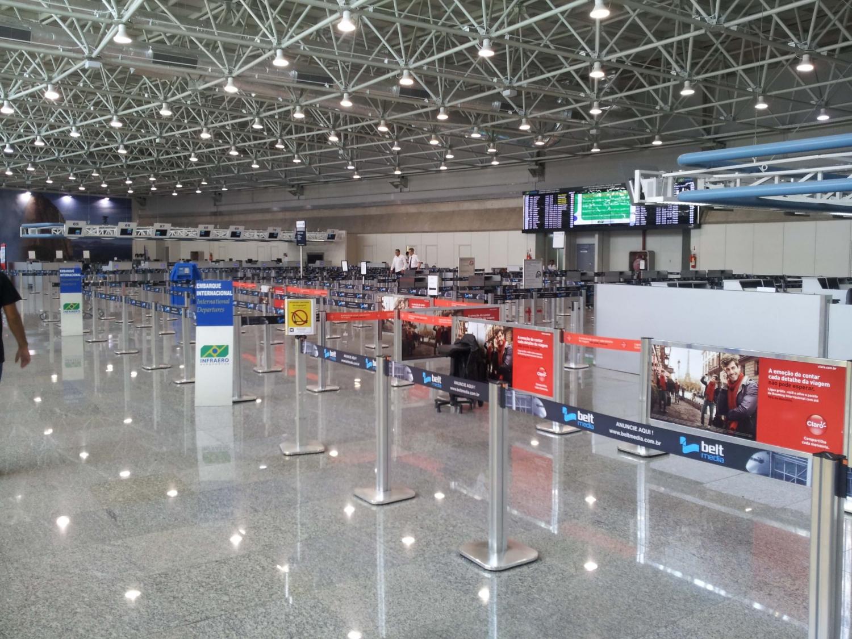 Airport Division 1500x1125