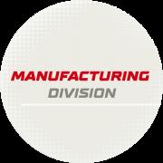 Manufacturing 180x180