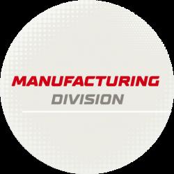 Manufacturing 250x250