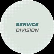 Service 180x180