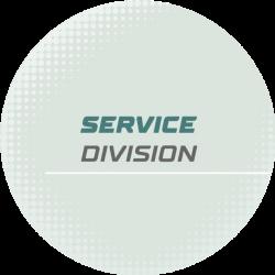 Service 250x250