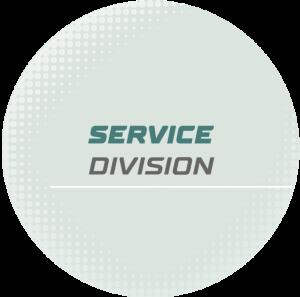 Service 300x297