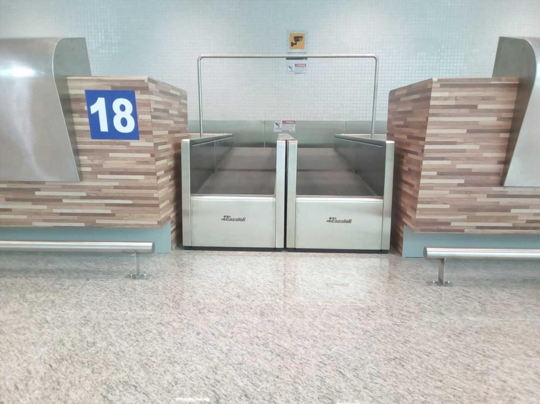 Banco Check In Brasile 2 1500x1125