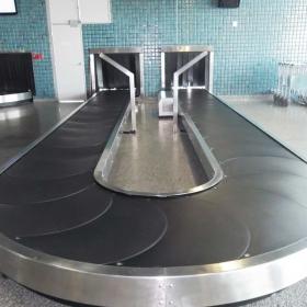 Bhs Sistema Smistamento Bagagli Aeroporto 280x280