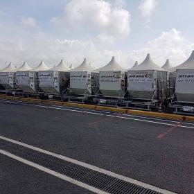 Cargo Uld 1 280x280