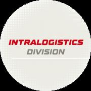 Intralogistics 2 180x180