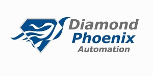 Logo Diamond Phoenix 300x150