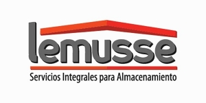 Logo Lemusse 300x150