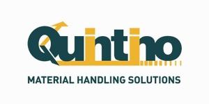 Logo Quintino 300x150