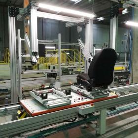 Manufacturing 280x280