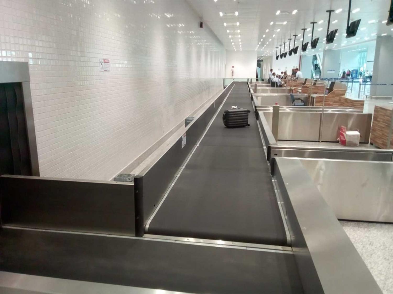 Trasportatore Aeroporto 1500x1125
