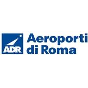 Aeroporti Di Roma 180x180