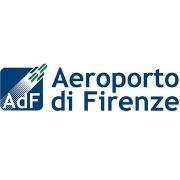 Aeroporto Firenze 180x180