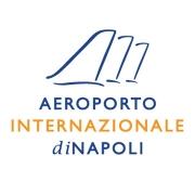 Aeroporto Napoli 180x180