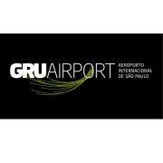 Aeroporto San Paolo 180x180