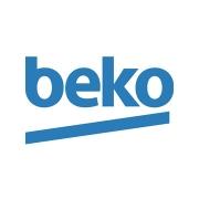 Beko 180x180