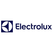 Electrolux 180x180