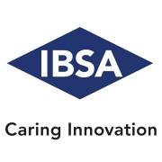 Ibsa 180x180