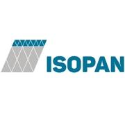 Isopan 180x180