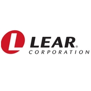 Lear Corporation 180x180