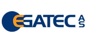 Logo Egatec 300x150