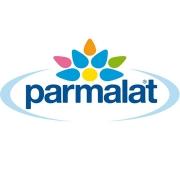 Parmalat 180x180