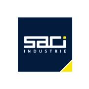 Saci Industrie 1 180x180