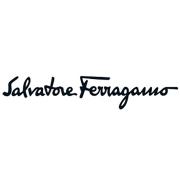 Salvatore Ferragamo 180x180