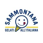 Sammontana 180x180