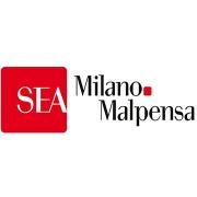Sea Aeroporto Milano 180x180