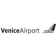 Venice Airport 180x180