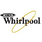 Whirlpool 180x180