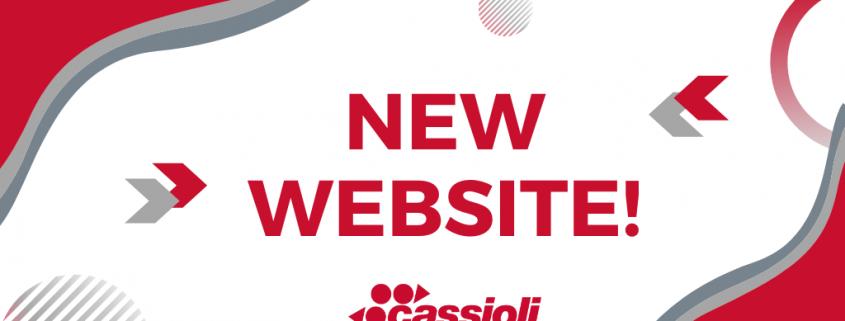 new-cassioli-wesite